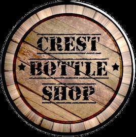 Crest Bottle Shop